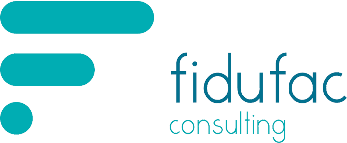 Fidufac Logo